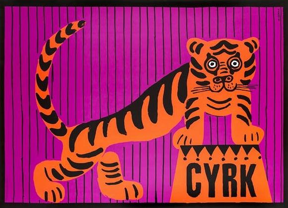 gorka_wiktor_cyrk_tygrys_b