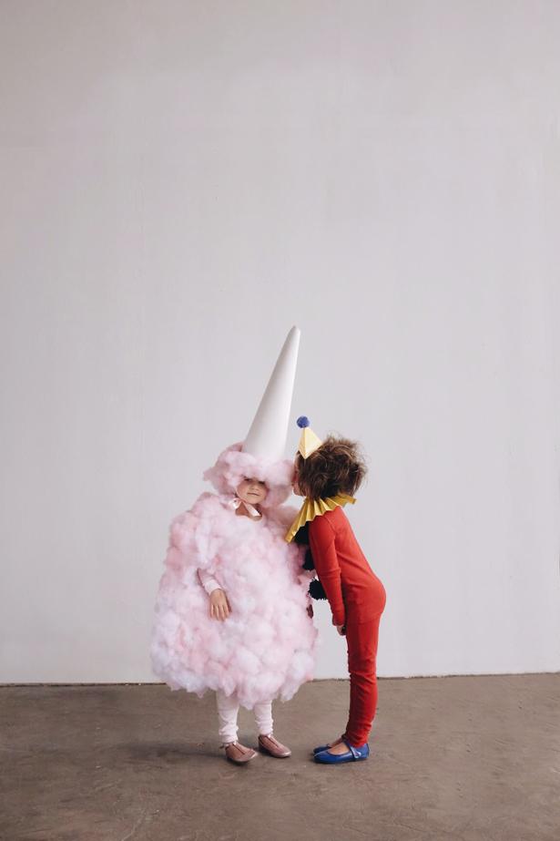 CottonCandy-Clown-(1)
