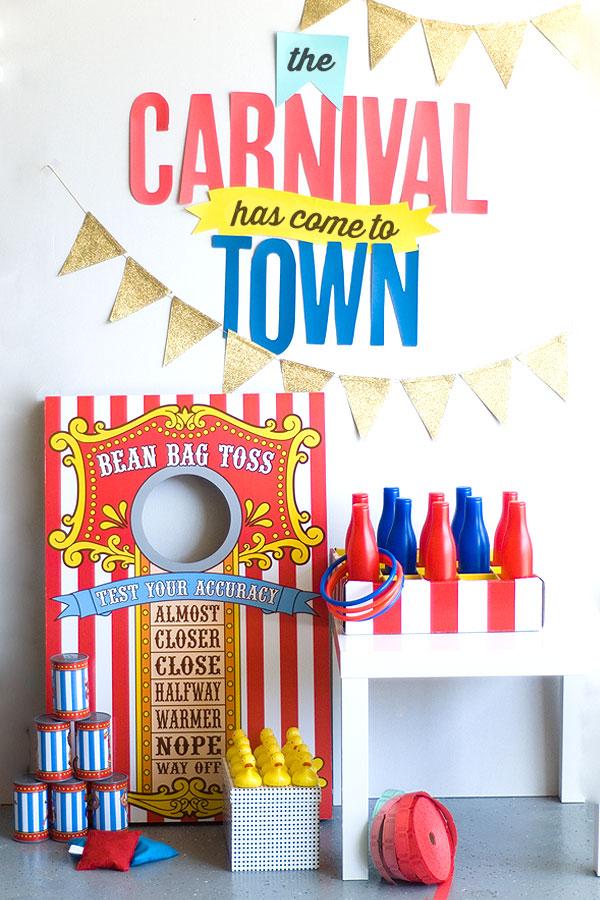 diy-carnival-party-ideas-2