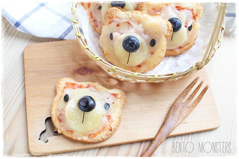 10-Food-Art-Designs-8