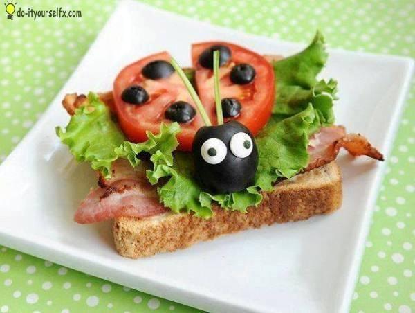 Creative-And-Fun-Breakfast3
