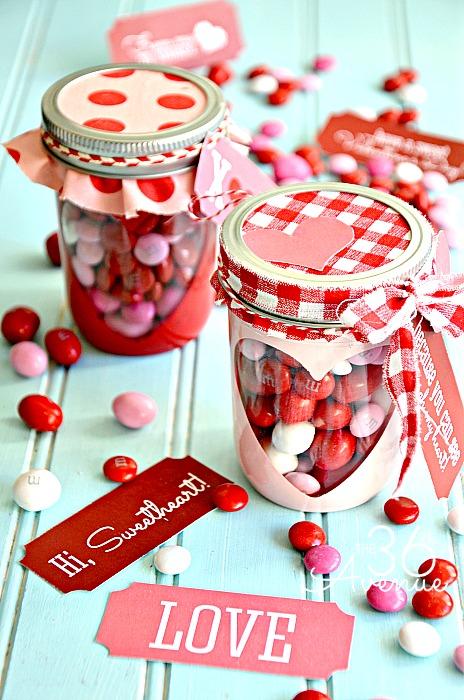 Mason-Jar-Heart-Valentine