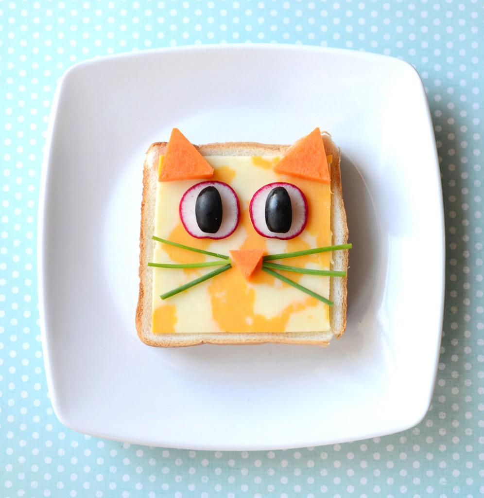 animalsandwiches_cat_jdubien