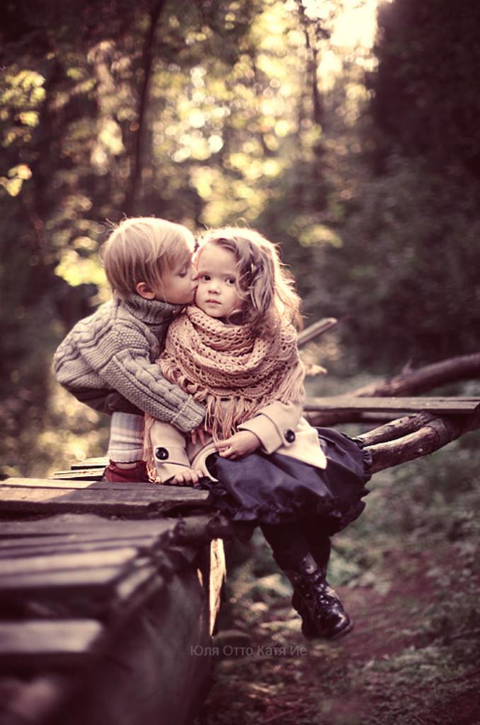 children-photography-41