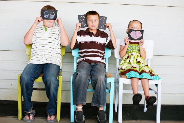 creativelychicphotography.blogspot.com