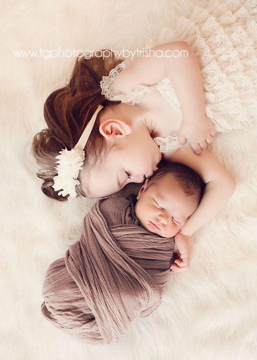 newbornphotographymagazine.com