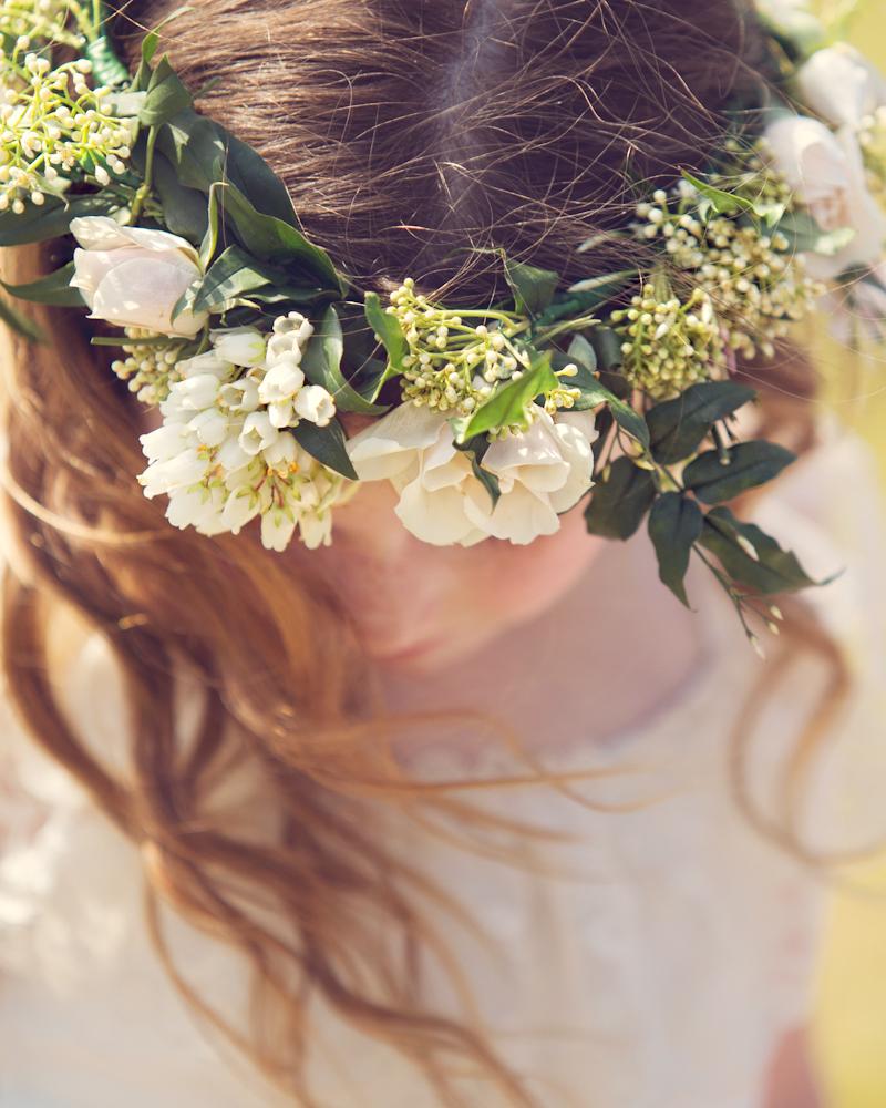 lina-flower-girls-8