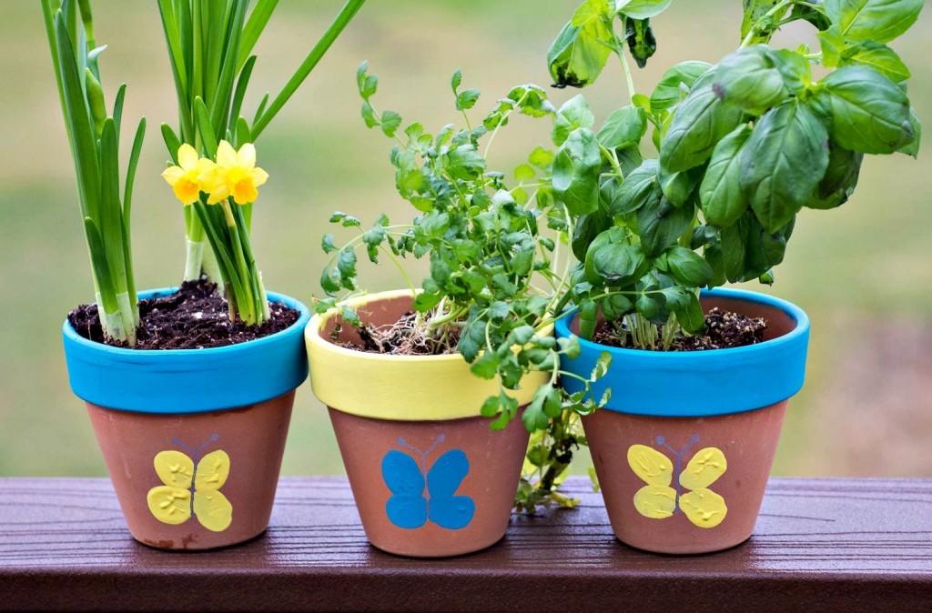 thumbprint-flower-pot-10-of-12-1024x674