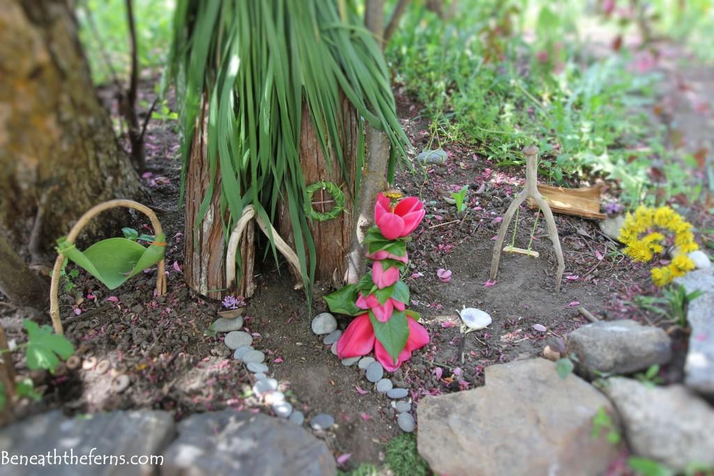 fairy-garden-miniature-house-fairies-fairyhouses-fairygarden-15