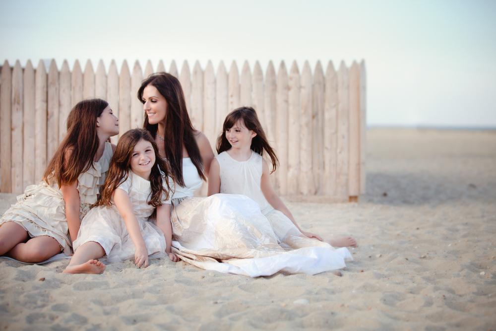 family-photography-madison-new-jersey-beach-styled-shoot